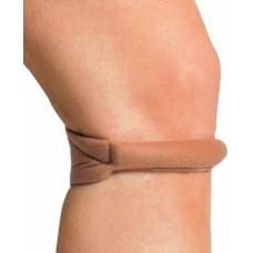 Запатентованный ремень на колено.