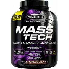 Mass Tech Performance Series, 3,2 кг
