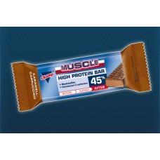 Champ Protein Bar 45%, 45гр.