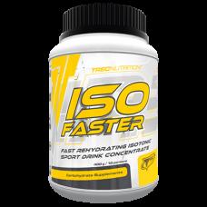 IsoFaster, 400 г