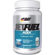 JetFUEL AQX, 90 капс