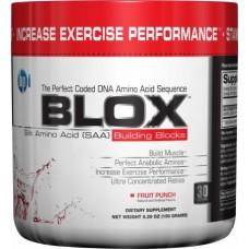 Blox, 150 г