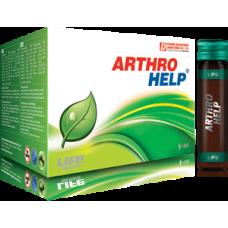 Artho Help, 25*11ml