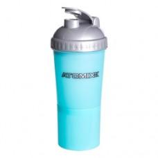 Шейкер ATOMIXX SmartShake, 600 ml