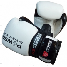 BOXING GLOVES IMPACT, PS-5002