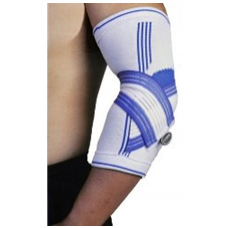 ELBOW SUPPORT PRO, PS-6007