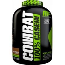 Combat 100% Casein, 1.8kg