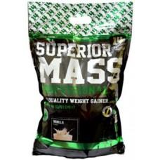 Superior Mass Professional, 6800g