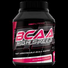 BCAA Hight Speed, 900g