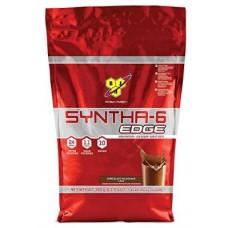 SYNTHA-6 Edge, 400g