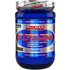 100% Pure Glutamine, 400g