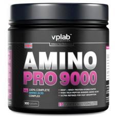 AMINO PRO 9000, 300tabs