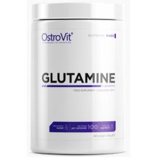 GLUTAMINE, 500g (Natural)