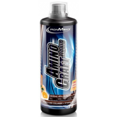 Amino Craft Liquid, 1000 мл