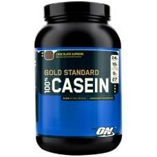 100% Casein Gold Standard, 909g