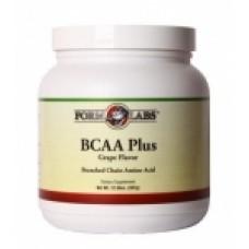 BCAA PLUS 354 гр.