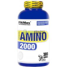 Amino 2000, 300 tabs