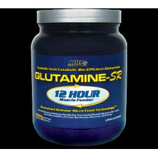 Glutamine-SR 300 гр.