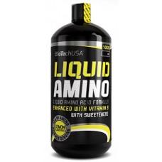 Liquid Amino, 1000ml