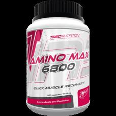 AminoMax 6800, 320 капc