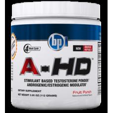 A-HD, 112г