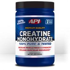 Creatine Monohydrate, 300 g.