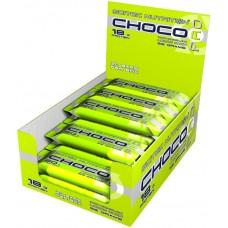 Choco Pro, 20 x 55 g.