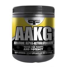 AAKG, 250g (аргинин)