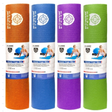 FITNESS MAT, PS-4014