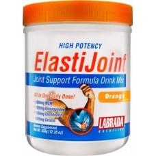 Elasti Joint, 350g