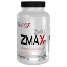 Xline ZMAX, 100caps