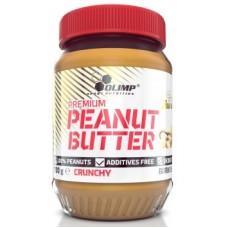 Peanut Butter crunchy, 700g