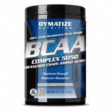 BCAA COMPLEX 5050, 300 gr.