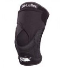 Бандаж на колено Hg80™ (наколенник) с кевларом.