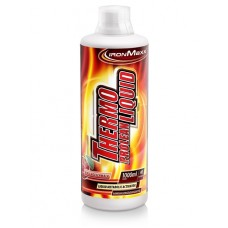 Thermo Prolean Liquid, 1000 мл