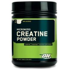 Creatine Powder 2000 гр.