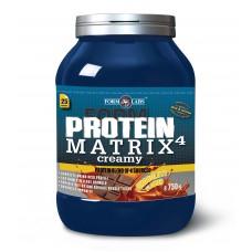 Form Matrix 4 Creamy, 750g
