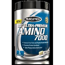 100% Ultra-Premium Amino 7000, 324таб