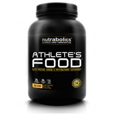 Athlete's Food, 1,08кг