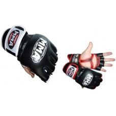 FAITO, MMA-007