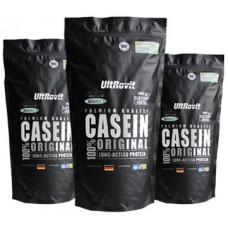 100% CASEIN original NATURAL, 900 g