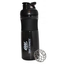 Blender Bottle SportMixer ON, 760мл