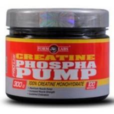 Form PhosphaPump, 300g