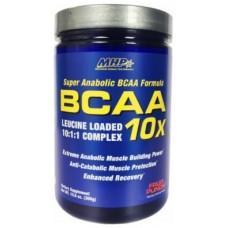 BCAA 10X, 30serv
