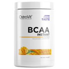 BCAA INSTANT, 400g