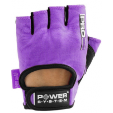 Перчатки PRO GRIP, PS-2250