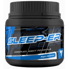 SLEEP-ER, 225g