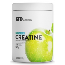 Premium Creatine, 500 g