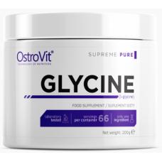 Glycine, 200g