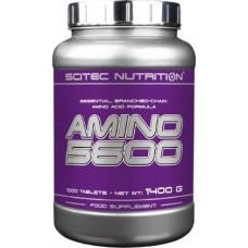 AMINO 5600, 1000tabs